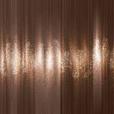 imvu gold texture – Google Kereső Gold Texture, Imvu, Curtains, Google, Home Decor, Blinds, Decoration Home, Room Decor, Draping