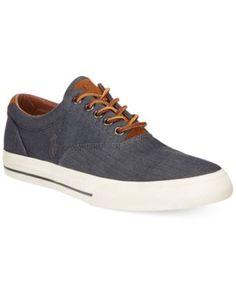 polo ralph lauren shoes aliexpress russ