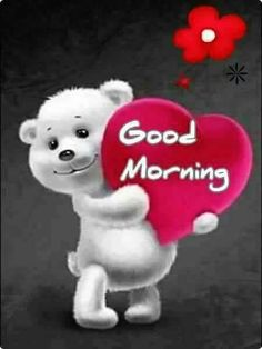 good morning wishes ~ good morning quotes ` good morning ` good morning quotes inspirational ` good morning quotes for him ` good morning wishes ` good morning greetings ` good morning quotes funny ` good morning beautiful Cute Good Morning Images, Latest Good Morning Images, Good Morning Funny, Good Morning Picture, Good Morning Love, Good Morning Flowers, Good Morning Friends, Morning Pictures, Good Morning Wishes