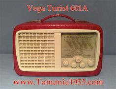 Big Photo, News Blog, Jukebox, Vintage Toys, Old Fashioned Toys, Old School Toys