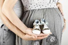 12 странных фактов о беременности