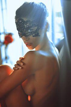 """Dolcemente perfida : """"L'intelligenza negli occhi di una donna è più sed..."""