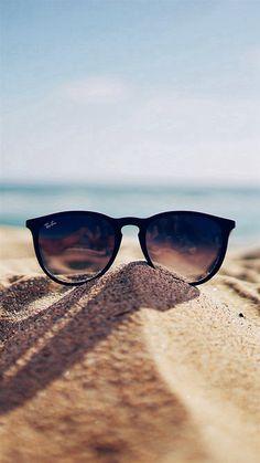 r3.ilikewallpaper.net iPhone-6-wallpapers download 32672 Nature-Glass-Sun-Rayban-Bokeh-Vacation-Sea-Summer-iPhone-6-wallpaper-ilikewallpaper_com_750.jpg