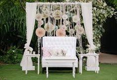 Картинки по запросу sea wedding sweetheart table