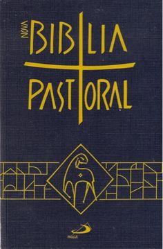 distúrbios sociais: Tradução bíblica e notas pastorais críticas à dominação imperial
