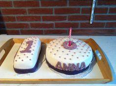Anna 10 jaar11