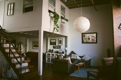 hipster apartments — amandapicotte: My apartment - Greenpoint,...