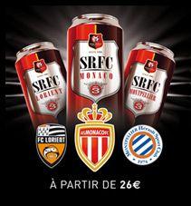 Stade Rennais Football Club   Stade Rennais Football Club