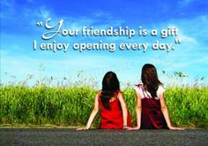 Cool collection of Best Friendship Quotes and messages. Latest funny friendship quotes about your friend. Cute friendship quotes about love and friendship. Happy Friendship Day Messages, Friendship Stories, Friendship Pictures, Best Friendship Quotes, Friendship Status, Funny Friendship, Friend Quotes For Girls, Best Friend Quotes, Girl Quotes