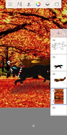 Desktop Screenshot, Drawings, Sketches, Drawing, Portrait, Draw, Grimm, Illustrations