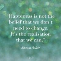 Shawn Achor Quotes Mesmerizing Before Happinessshawn Achor  Shawn Achor  Pinterest
