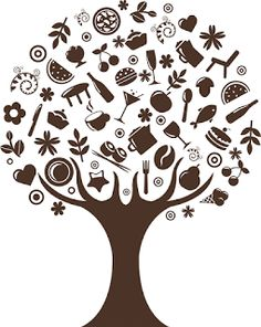 Nutrição Global: Significado das 4 leis fundamentais da nutrição.