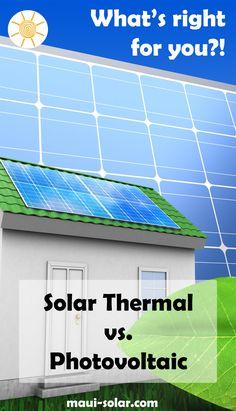 54 Facts On Energy Ideas Energy Renewable Energy Alternative Energy