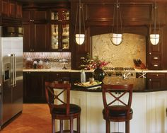 Kitchen Rebecca Robson Design, Pictures, Remodel, Decor And Ideas   Page 9 Part 33