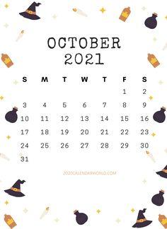 October 2021 Calendar Printable #OctoberCalendar #October2021Calendar #Calendar #2021Calendar #OctoberWallpaper #FloralCalendar #OctoberFloral #Holidays October Calendar Printable, 3 Month Calendar, Holiday Calendar, 2021 Calendar, October Wallpaper, Calendar Wallpaper, Office Colleague, February Month, India Holidays