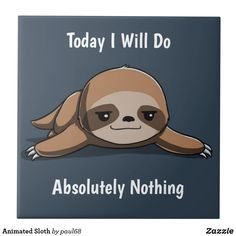 cute animals to draw Cute animated sloth background Cute Baby Sloths, Cute Sloth, Cute Baby Animals, Funny Animals, Cute Animals To Draw, Funny Phone Wallpaper, Cute Disney Wallpaper, Cute Cartoon Wallpapers, Cute Cartoon Drawings