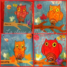 Be Chouette 295 best hibou chouette owls images on pinterest   birds, art for