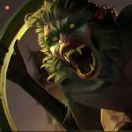 League of Legends Music - Get Jinxed