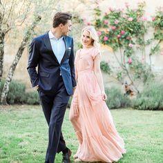 Fine Art Wedding Ins