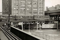 1950s Mbta Elevated Subway Map.368 Best Boston Mbta Images In 2019 Buses Busses New England