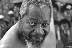 Malangatana Valente Ngwenya (6 June 1936 – 5 January 2011) was a Famous Mozambican painter and poet.