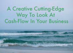 Cash-flow strategies