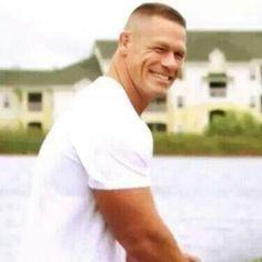 John Cena!♥★♥★#totaldivas Jone Cena, Thing 1, Wwe Champions, Lucky Ladies, Total Divas, Wwe Wrestlers, Wwe Superstars, Man Alive, Celebrity Crush