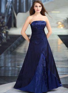 #ceremonia #tallagrande #tallasgrandes #bodas #vestidos  www.lunalluna.com