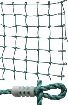 Playground Climbing Equipment from Dare 2 Play NZ Online Shop
