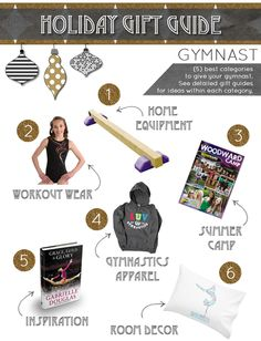 Great gifts I hope to get for gymnastics Gymnastics Tricks, Gymnastics Gifts, Gymnastics Outfits, Gymnastics Stuff, Gifts For Gymnasts, Holiday Gift Guide, Holiday Gifts, Christmas Gifts, Christmas Stuff