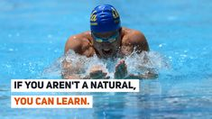 USMS tips to help make breaststroke easier. Men's Health Fitness, Women's Fitness, Masters Swimming, Swimming Times, Competitive Swimming, Learning, Videos, Tips, Nature