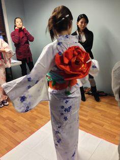 Flower-obi-full.jpg (960×1280)