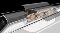 """Elon Musk is selling the hyperloop as """"a fifth mode after planes, trains, cars and boats."""" But is it really that different?"""