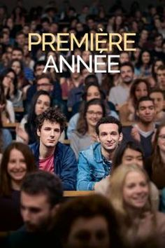 Directed by Thomas Lilti. With Vincent Lacoste, William Lebghil, Michel Lerousseau, Darina Al Joundi. Friendship sparks between newcomer Benjamin and held-back Antoine during the first year of medical school. Romance Movies, Hd Movies, Movies Online, Movie Tv, Mahershala Ali, Movie To Watch List, Movies To Watch Free, Michael Keaton, Dave Bautista