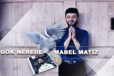Haftanın Albümü: Mabel Matiz - Gök Nerede Hali, tavrı ve müzik yapma şekli ve ortaya koyduğu karakter ilgi çekici. Bazı sesleri nereye koyacağını bilemez