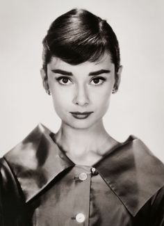 Audrey Hepburn: A Life in Pictures. November 3, 2015 – February 6, 2016 at the Peter Fetterman Gallery in Santa Monica, California. peterfetterman.comAudrey Hepburn photographed by Bud Fraker, c. 1957.Gelatin Silver Print - Paper Size: 14 x 11 inches; Image Size: 12 ½ x 9 ½ inches - Inscribed in pencil on verso; Estate stamp on verso (Inv# BF15-3) Available for viewing and purchase at the Peter Fetterman Gallery in Santa Monica, California. Join us on instagram for the Peter ...