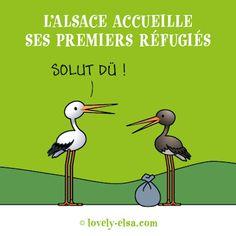 Alsace, Tour Eiffel, France, Messages, Cabochons, Lorraine, Hui, Adoption, Deco