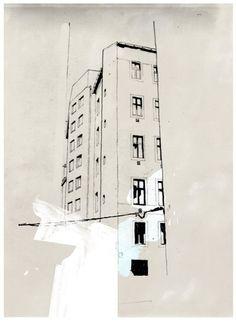 David Foldvari   Inspirational Portfolio [6]