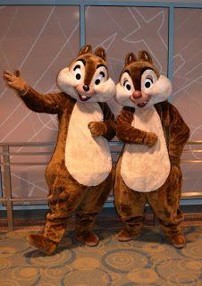 Walt Disney World Hints: Characterpalooza! One of Disney's best-kept Secrets! Oh my goodness I want to do this! Disney Secrets, Disney World Tips And Tricks, Disney Tips, Disney Love, Disney Magic, Disney Parks, Disney World Planning, Disney World Vacation, Disney Vacations