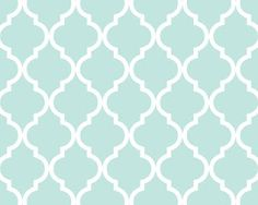 Bedroom ideas on pinterest tiffany blue wallpapers - Light blue linen wallpaper ...