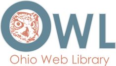 Ohio Web Library Research Databases