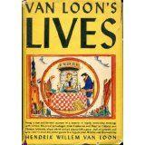 Amazon.com: van loons lives: Books