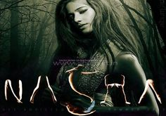 "Poonam pandey new movie ""NASHA"""