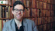 "#2minutes: ""#Transparency is a new form of #censorship."" In an interview, HSG philosopher Dr. Emmanuel Alloa explains how the ubiquitous call for greater transparency can be explained and which dark sides are associated with it. // «#Transparenz ist eine neue Form der #Zensur». Im Interview erklärt HSG-Philosoph Dr. Emmanuel Alloa, wie sich der allgegenwärtige Ruf nach mehr Transparenz erklären lässt und welche Schattenseiten damit verbunden sind. Renz, Form, Interview"