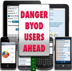 lisa nielsen the innovative educator bring your own device byod 5 lessons