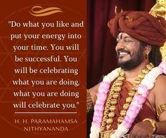 21 Best Sri Paramahamsa Nithyananda Swamiji Images