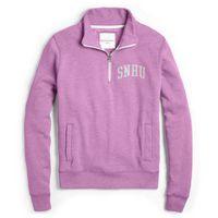 super popular 5d650 7f2b0 Sweatshirts - Barnes   Noble at Elon University Bookstore