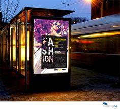 The art of visual artillery. Marketing Eye Blog: http://www.marketingeye.com.au/marketing-blog/small-business-marketing/the-art-of-visual-artillery.html #design #visual #brand #fashion