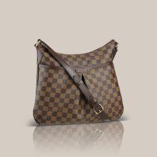 18 Best Louis Vuitton images b90e20798107d