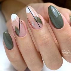 Black Nails and Pinkys Classy Nails, Stylish Nails, Fancy Nails, Trendy Nails, Cute Nails, Fabulous Nails, Perfect Nails, Gorgeous Nails, Uñas One Stroke